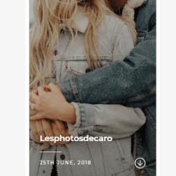 appli_smartphone