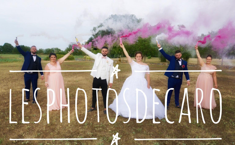 Photosmariagesgroupe